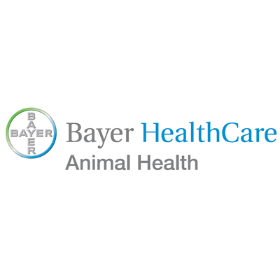 Bayer Animall Health