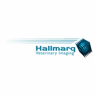 Hallmark Veterinary Imaging